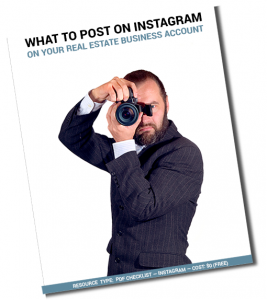 Get Awesome on Instagram!
