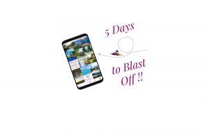 5 Day Mini Course for Realtors Learning Instagram Basics