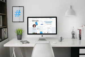 Twitter-Marketing-For-Business