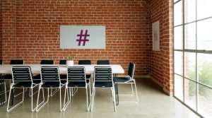 How-To-Use-Hashtags-To-Boost-Business