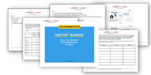 Daily-Checklist-For-Business-Growth-Twitter