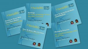 twitter-marketing-with-twitter-chats-socialbizchat