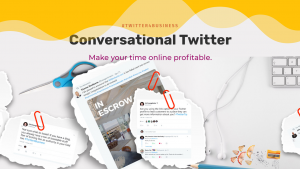 Learn-how-engage-and-attract-customers-using-twitter