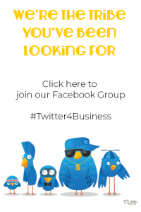 Join-Facebook-Group-Twitter4Business