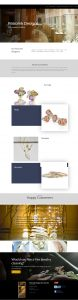 Patronik-Designs-Fine-Jewelry-website