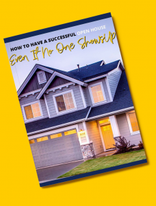 How-To-Have-A-Successful-Open-House-Even-If-No-One-Shows-Up