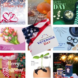Holiday-Social-Media-Posts