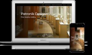 Web-Designer-Liz-Evangelatos