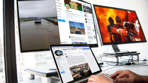 Using-Government-Social-Media-During-A-Crisis