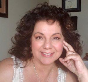 Liz-Evangelatos-webdesigner