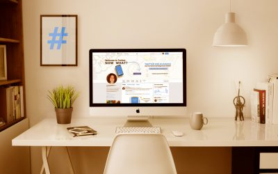 Why Twitter Marketing Works