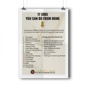 17-Jobs-From-Home