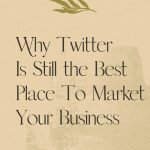 Why-Twitter-Marketing-Works