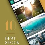 10-best-stock-photo-sites