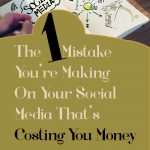 Number-One-Mistake-On-Social