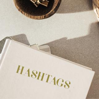 hashtag-bible