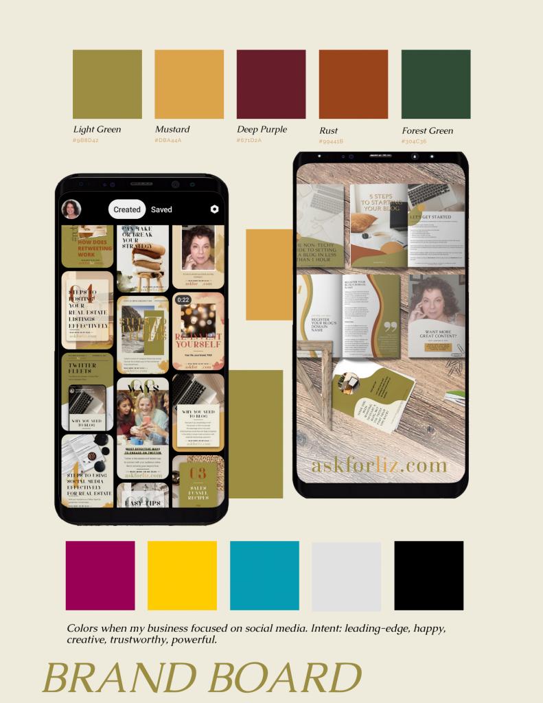 Page-From-Askforliz-Brand-Stylesheet