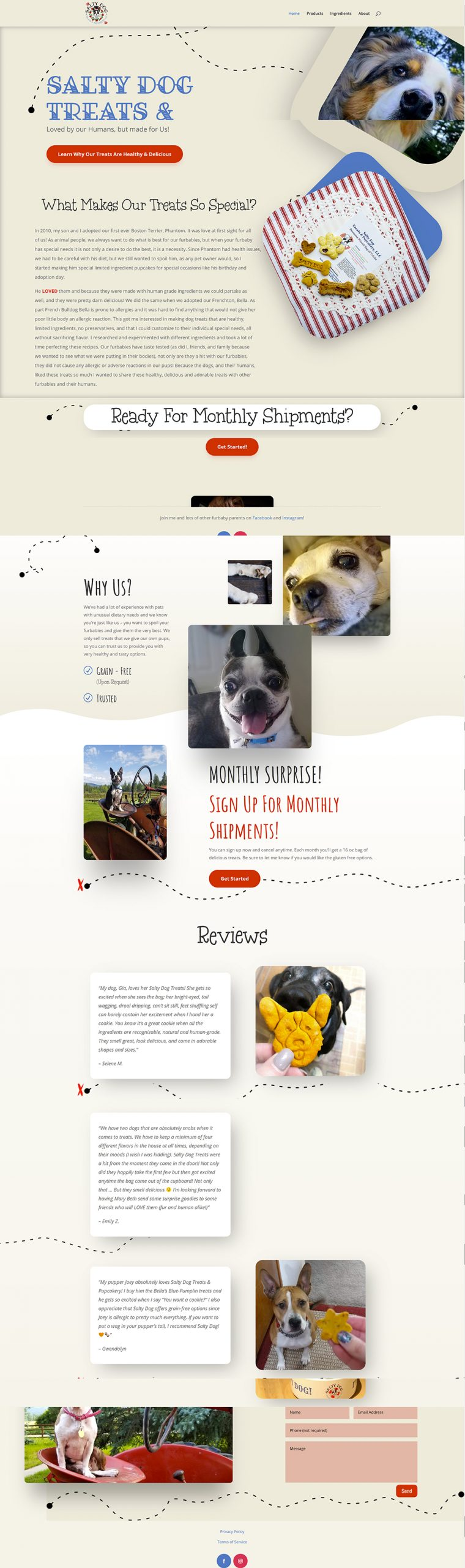 Salty-Dog-and-Pupcakery-website
